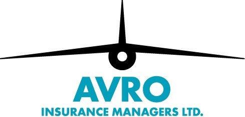 AVRO Insurance Managers Ltd.