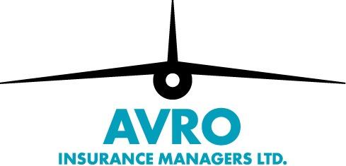 AVRO Insurance Managers Ltd.